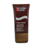 Biotherm Homme Power Bronze